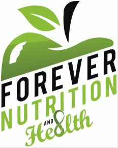Forever Nutrition & Health